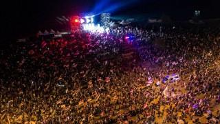 Cierres del FA y el PN: ellos y nosotros, coalición multicolor e impulso progresista - Informes - DelSol 99.5 FM
