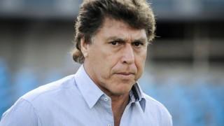 JR en estado puro - Diego Muñoz - DelSol 99.5 FM