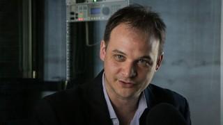"""Bottinelli: la encuesta """"nos dio demasiado bien; no es lo esperable"""" - Entrevistas - DelSol 99.5 FM"""