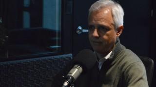"""Adolfo Garcé: el acuerdo de la coalición debe tener """"objetivos claros, confrontables con la evidencia"""" - Entrevista central - DelSol 99.5 FM"""