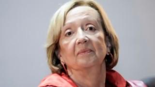 """Muñoz reconoció que """"se ha reprimido menos de lo necesario"""" - Entrevistas - DelSol 99.5 FM"""