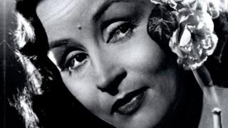 De dones y defectos - Ines Bortagaray - DelSol 99.5 FM