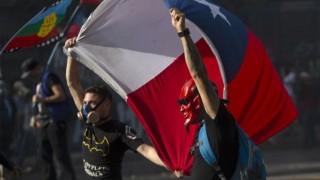 """La """"nueva normalidad"""" de Chile y el bullying a los parlamentarios que se van - NTN Concentrado - DelSol 99.5 FM"""