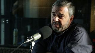 """¿Bergara aceptaría ser candidato a ministro de Economía? """"Yo me debo al Frente Amplio"""" - Entrevista central - DelSol 99.5 FM"""