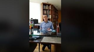 El Facebook dead de Martínez y los eslóganes de campaña - Columna de Darwin - DelSol 99.5 FM
