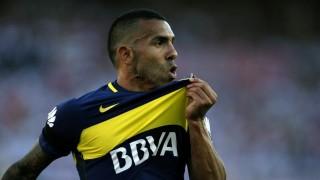 Cuáles son las chances de que Tévez juegue en Peñarol - Diego Muñoz - DelSol 99.5 FM