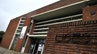 Salud ocupacional docente: las mujeres del sector público son quienes más sufren estrés - Informes - DelSol 99.5 FM