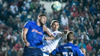 La irregularidad empareja el Campeonato Uruguayo - Diego Muñoz - DelSol 99.5 FM