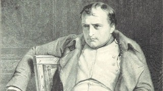 Napoleón y un milagro de amor en una panadería - Segmento dispositivo - DelSol 99.5 FM