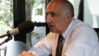Las ideas para poblar de Cabildo Abierto y el rompimiento de los candidatos a la presidencia - NTN Concentrado - DelSol 99.5 FM