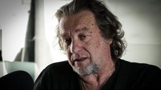Sapo Ruperto: 30 años de un personaje por encima de la trama - Entrevistas - DelSol 99.5 FM
