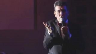 Miguel Ángel Cherutti en Aldo Contigo - Tio Aldo - DelSol 99.5 FM
