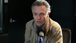 Coronavirus, biología y economía con Eduardo Blasina - Hoy nos dice - DelSol 99.5 FM