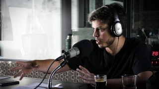 """""""La narrativa"""" de Cabildo Abierto es la misma que la del pastor Márquez - Entrevistas - DelSol 99.5 FM"""