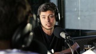 """El """"pragmatismo político"""" de los evangélicos y el encuentro de Martínez con Zabalza - NTN Concentrado - DelSol 99.5 FM"""