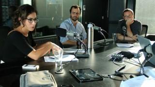 """El problema de la vivienda en tiempos de campaña: """"¿es prioridad o no es prioridad?"""" - Entrevista central - DelSol 99.5 FM"""