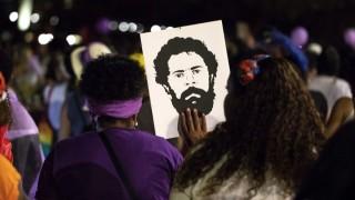 Lula y el cambio en la Justicia que le abrió la posibilidad de salir de la cárcel - Denise Mota - DelSol 99.5 FM