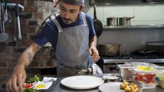 Los nuevos caminos de la cocina colombiana - La Receta Dispersa - DelSol 99.5 FM