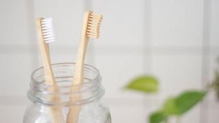 ¿Los dientes se lavan antes o después de desayunar? - Sobremesa - DelSol 99.5 FM