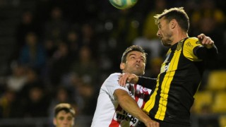 """""""Peñarol gana en confianza con el triunfo y depende de sí mismo en el Clausura y la Anual"""" - Comentarios - DelSol 99.5 FM"""