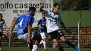 Jugador Chumbo: Nicolás Sosa - Jugador chumbo - DelSol 99.5 FM