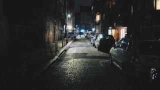 Tema libre: sexo en la vía pública - Sobremesa - DelSol 99.5 FM