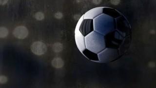Una crónica sobre el partido de Porongos que fue suspendido - Deporgol - DelSol 99.5 FM