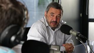 """Bergara explica en un minuto dónde serían los """"retoques"""" a impuestos - MinutoNTN - DelSol 99.5 FM"""