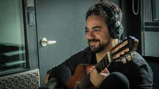 """""""Hambre"""" de Eté & Los Problems llega a vinilo y lo celebran en Bluzz - Hoy nos dice - DelSol 99.5 FM"""