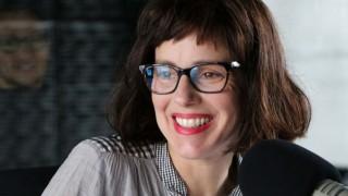 Canciones con historias, parte 1 - Ines Bortagaray - DelSol 99.5 FM