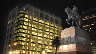 El fallo y la opinión a favor de Presidencia - Departamento de periodismo electoral - DelSol 99.5 FM