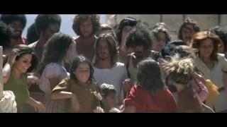 Cine en elecciones - parte 1 - El videoclub de Suena Tremendo - DelSol 99.5 FM