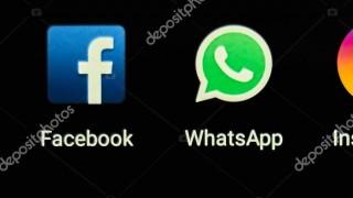 Las redes sociales herramienta de levante.  - Manifiesto y Charla - DelSol 99.5 FM