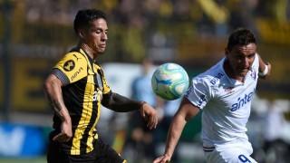 Las novedades de Nacional y Peñarol para el clásico - Entrada en calor - DelSol 99.5 FM