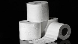 ¿Cuántos días rinde el stock de papel higiénico que tienen en su casa? - Sobremesa - DelSol 99.5 FM