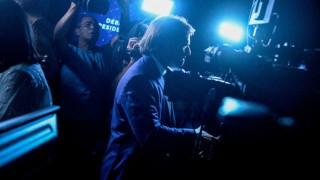 Encuesta Cifra: Lacalle con ventaja sobre Martínez para el balotaje - Titulares y suplentes - DelSol 99.5 FM
