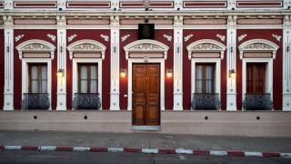 Jutep investiga denuncias de edil colorado por irregularidades en Intendencia de Artigas - Patente Única - DelSol 99.5 FM