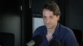 Viaje a las profundidades de la inteligencia artificial - Entrevista central - DelSol 99.5 FM