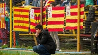 """""""Queremos ir por todo y para eso hay que ganarle a Peñarol"""" - Entrevistas - DelSol 99.5 FM"""