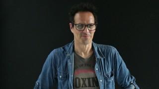 Rock y medio ambiente - Playlist  - DelSol 99.5 FM