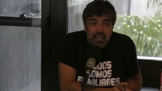 """Andrade: """"Si hay una fórmula que garantice crecimiento salarial, la voy a acompañar"""" - Entrevista central - DelSol 99.5 FM"""
