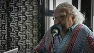 """Ricardo Alarcón: """"la tecnología ha hecho que la cultura cambie fuertemente"""" - La Entrevista - DelSol 99.5 FM"""