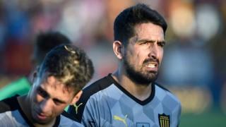 La irregularidad empareja todo - Diego Muñoz - DelSol 99.5 FM