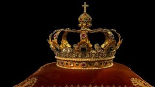 ¿Quiénes serían los primeros reyes del Uruguay si existiera un sistema monárquico? - Sobremesa - DelSol 99.5 FM