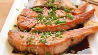 ¿Por qué comemos tan poco pescado? (Parte I) - De pinche a cocinero - DelSol 99.5 FM