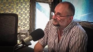 ¿El fin de la era progresista? - Entrevista central - DelSol 99.5 FM