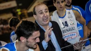 """Malvín: un proyecto basado en la """"educación deportiva"""" que genera resultados en el básquetbol uruguayo - Convergencia - DelSol 99.5 FM"""