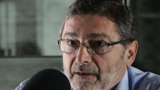 """Problemas en INEEd: """"Comisión Directiva metió mano"""" y """"generó serios problemas"""" - Entrevistas - DelSol 99.5 FM"""