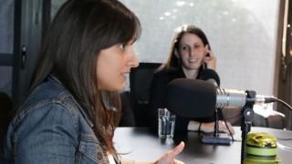 ¿Las cianobacterias van por la reelección? - Entrevista central - DelSol 99.5 FM
