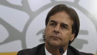 Tarifas y Mercosur: Lacalle recalcula promesas e ideas - Informes - DelSol 99.5 FM